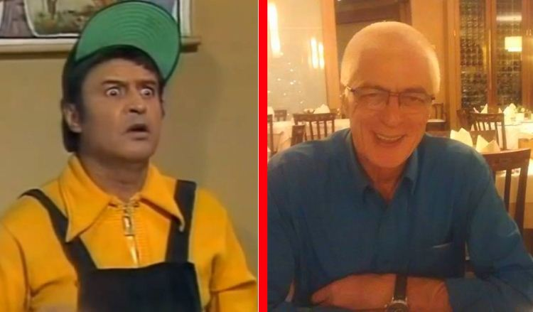 Morre dublador de personagem do seriado Chaves